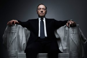 House of Cards Wallpaper HD 1920x1080 for ios