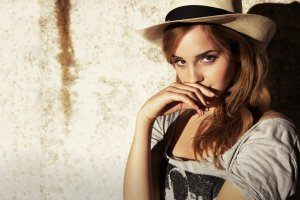 Emma Watson HD Wallpapers 1080p 1920x1080 iPhone