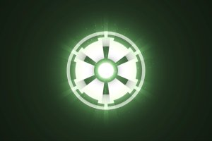 Star Wars Empire Logo Wallpaper 1920x1080 for hd