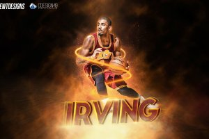 Full HD Wallpapers 1920x1080 Girls (70+ images)Kyrie Irving Wallpaper Ipad