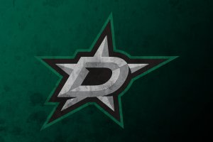 popular Dallas Stars Background Wallpaper 1920x1200