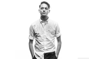 gorgerous G Eazy Wallpaper HD 1920x1080 for ios