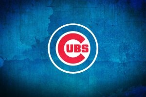 Chicago Cubs Screensavers and Wallpaper 1920x1200 for iPad Pro