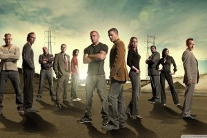 Prison Break Wallpapers HD 1920x1080 for macbook