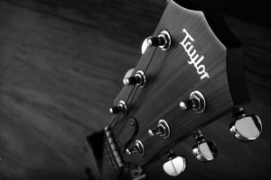 widescreen Taylor Guitar Wallpaper 1920x1200 for windows