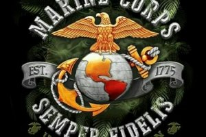 free download USMC Wallpaper for iPhone 1107x1965 for hd 1080p