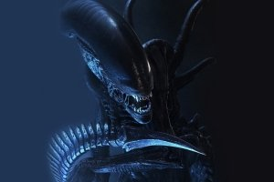 amazing Hr Giger Wallpaper 1920x1080 1920x1080 for hd 1080p