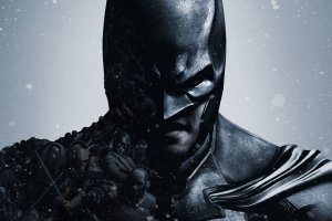 popular Batman HD Wallpapers 1080p 1920x1080 iPhone