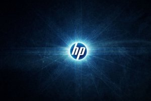 Hp Wallpapers HD 1080p 1920x1080 for samsung galaxy