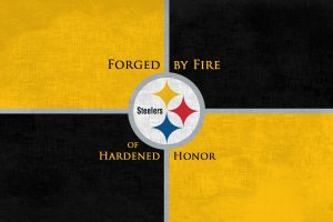 best Steelers Screensavers and Wallpaper 1920x1080 PC