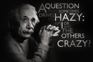 Albert Einstein Wallpapers HD 1920x1200 for android 4.0