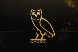 free Drake Ovo Wallpaper 1920x1080 large resolution