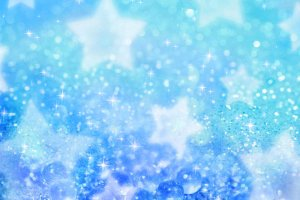 top Blue Sparkle Wallpaper 1920x1200 for retina