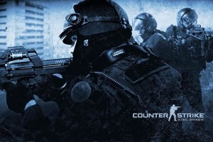 cool Cs Go Wallpapers 1920x1080 1920x1080 images