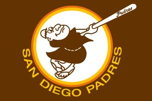 download free San Diego Padres Wallpaper 1920x1080 for phones