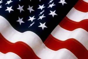 American Flag Wallpaper Background 3840x2160 for hd