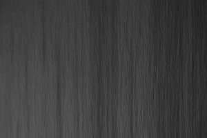 vertical Solid Dark Grey Wallpaper 1920x1200 screen