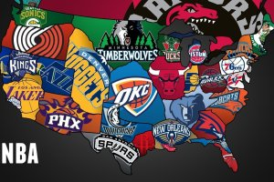 NBA Team Wallpaper 1920x1080 for samsung