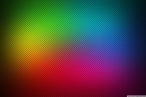download free Rainbow Colored Wallpaper 2560x1600 for macbook