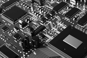 popular Circuit Board Wallpapers HD 1920x1080 for iphone 6