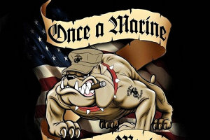 widescreen USMC iPhone Wallpaper 1080x1920 download free