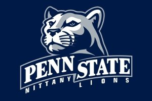 download Penn State Wallpapers 2560x1600 ios