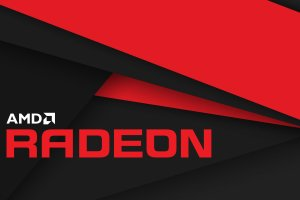 gorgerous AMD Radeon Wallpapers 2560x1600 photo