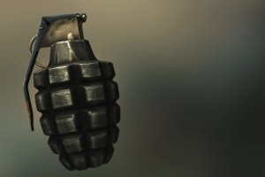 most popular Grenade Wallpaper 1920x1080