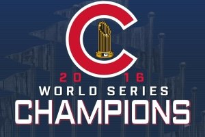 cool iPhone Chicago Cubs Wallpaper 1242x2208 for ios