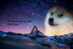 amazing Doge Wallpaper 1920x1080 1920x1080 for tablet