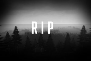 widescreen Rest in Peace Wallpapers 1920x1080