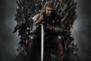 download Game of Thrones Wallpaper 1080p 2560x1600 images