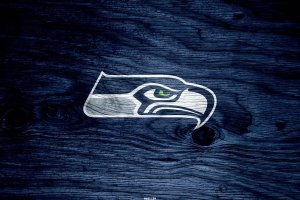 best Seattle Seahawks Wallpaper Images 2593x1458 for iphone 7