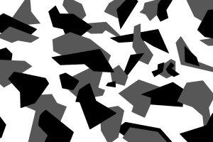 Black and White Camo Wallpaper 1920x1200 for windows 7