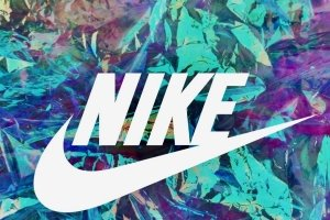 Dope Nike Wallpaper 1080x1920 pictures