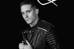 best G Eazy iPhone Wallpaper 1080x1920 for mobile hd