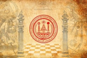 widescreen Freemason Wallpaper Layouts Backgrounds 1920x1200 images