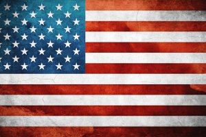 download American Flag Wallpaper 1920x1080 1920x1080