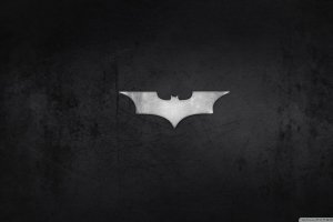 top Batman Logo Wallpaper HD 2400x1350