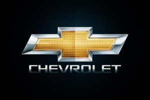 gorgerous HD Chevy Logo Wallpapers 2560x1600 cell phone