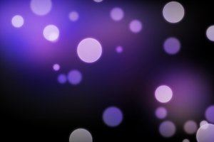 Purple and Silver Wallpaper 1920x1080 for hd