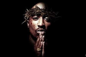 widescreen 2Pac Wallpaper HD 1920x1080 for mobile