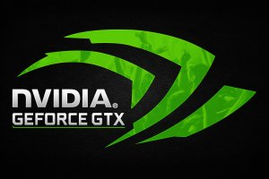 gorgerous Nvidia Wallpaper 1920x1080 HD 1920x1080 large resolution