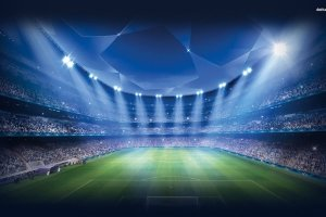 download free Soccer Stadium Wallpaper 1920x1200 for samsung