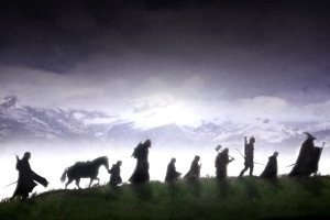 free download Lotr Wallpaper 1920x1080 3078x1963