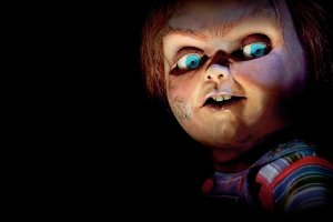 download free Chucky Wallpaper HD 1920x1080 screen