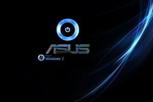 popular Asus HD Wallpaper 1920x1080 1920x1080